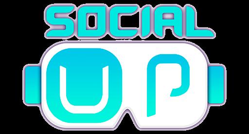 SocialUP3D